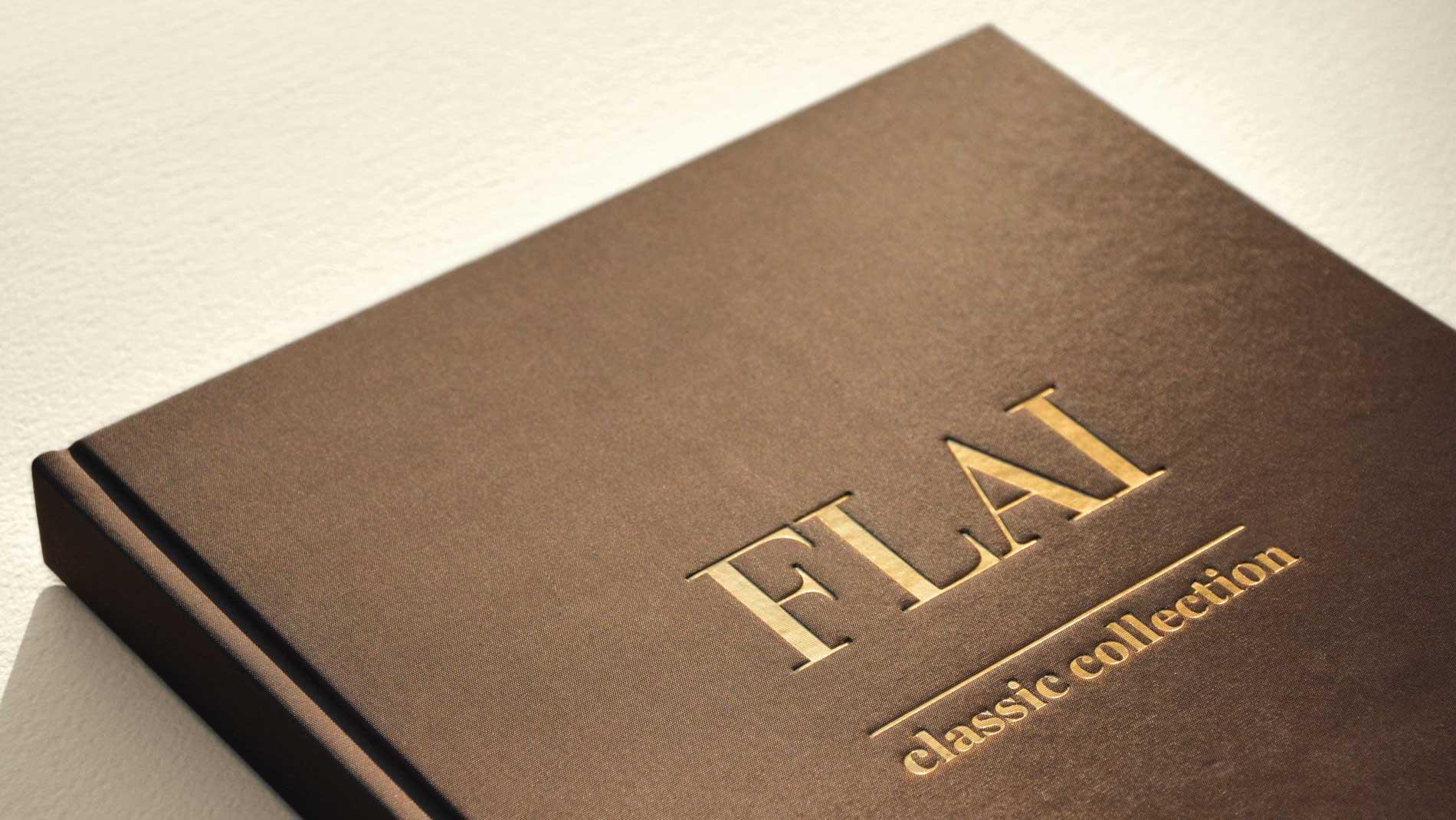 Catalogo_flai