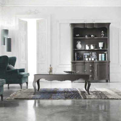 tavolino-flai-2630