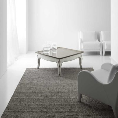 tavolino-flai-2634