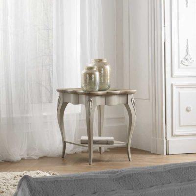 tavolino-flai-2635