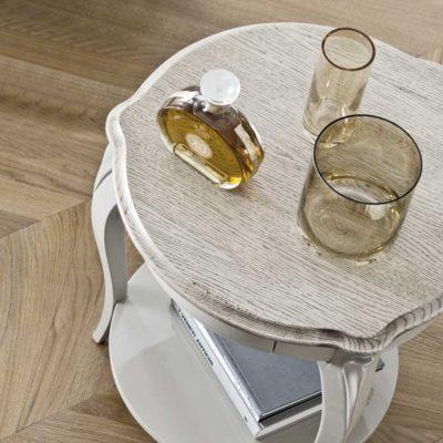 tavolino-flai-2636
