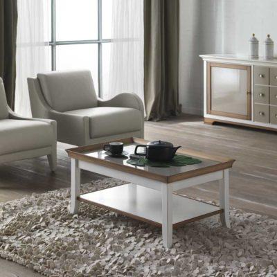 tavolio-flai-2641