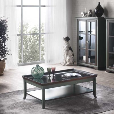 tavolino-flai-2642