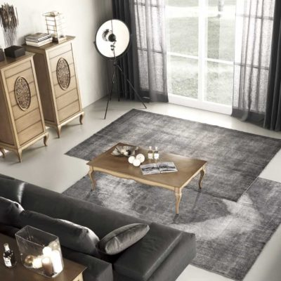 tavolino-flai-2643